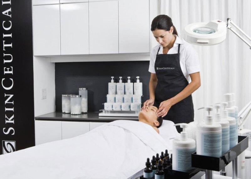 SkinCeuticals Medical Spa