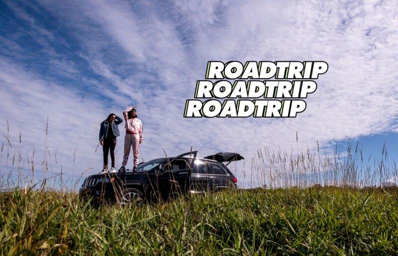 roadtrip-fer-altuzar