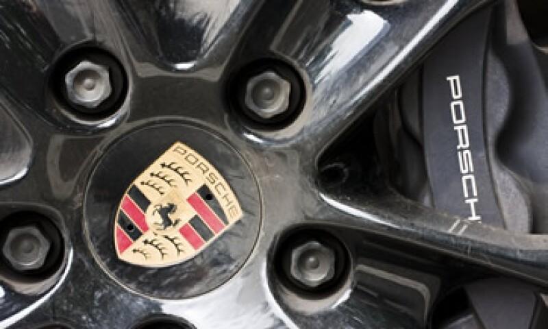Porsche precisó que se pondrá en contacto con los dueños para reparar el problema. (Foto: Shutterstock )