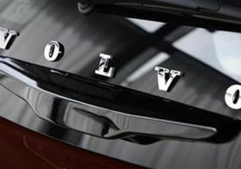 A la automotriz se le garantizó en el 2009 un crédito inicial por 200 mde. (Foto: Reuters)