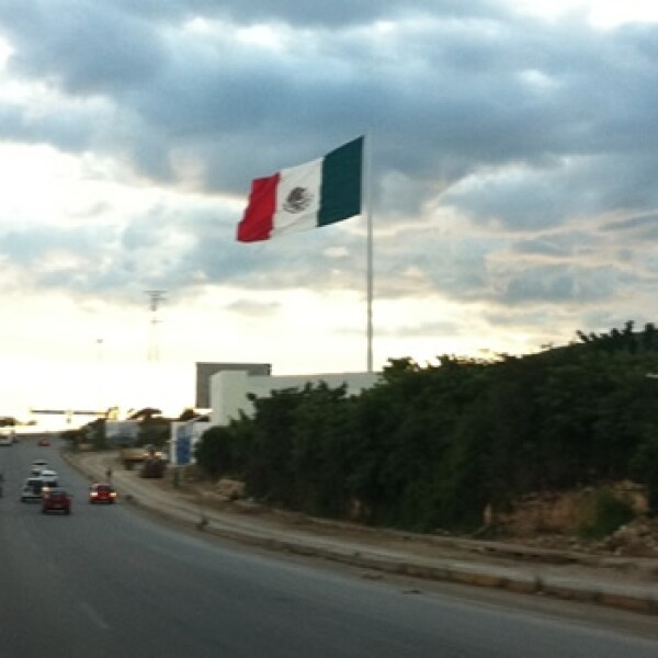 irpt-banderamex4