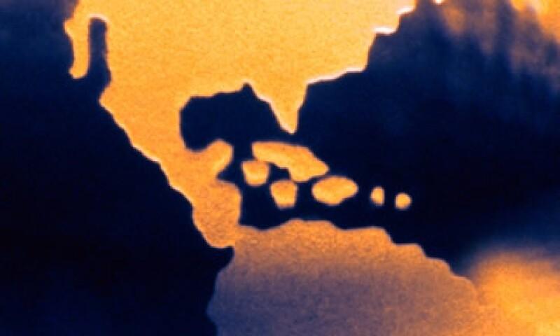 Bárcena puntualizó que la región cerró 2011 con un crecimiento del 4.3% (Foto: Thinkstock)