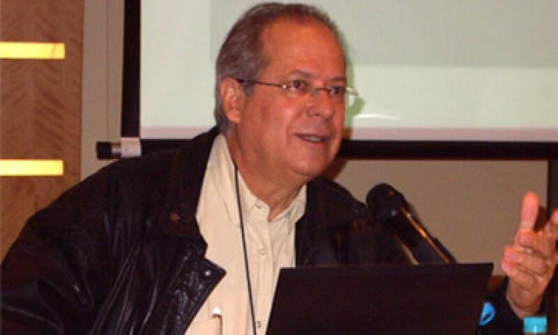 José Dirceu fue jefe de gabinete de Luiz Inácio Lula da Silva durante su mandato de 2003-2010.  (Foto: Tomada de zedirceu.com.br )