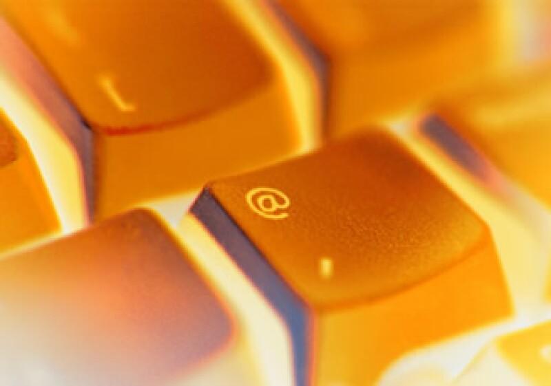 Como referencia, en 2008 el dominio www.pizza.com se vendió en 2.5 mdd. (Foto: Jupiter Images)