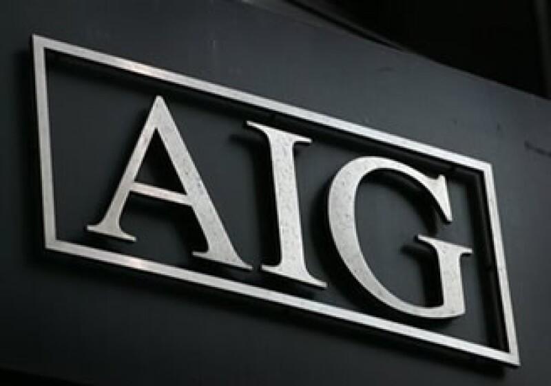 La aseguradora dijo que depende de la ayuda sustancial del Gobierno estadounidense para seguir en pie. (Foto: AP)