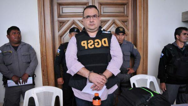 Javier Duarte .jpg