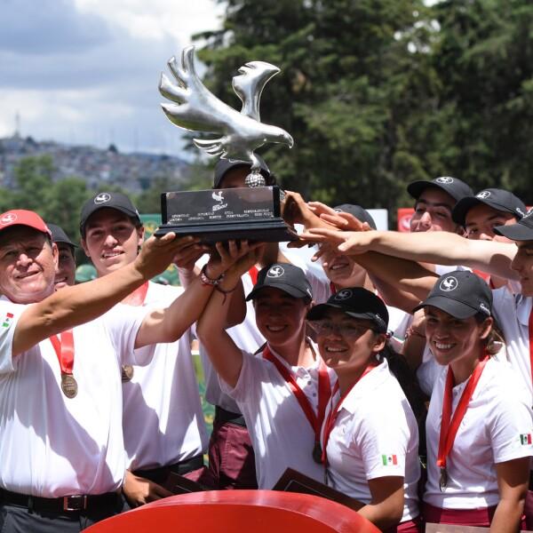 Ganador - Equipo Rojo.jpg