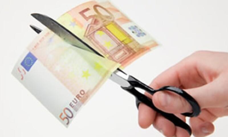 Las medidas de austeridad deben ser aprobadas por los acreedores de Grecia.  (Foto: Thinkstock)