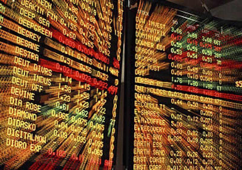 Los instrumentos de inversión como los CKD's pueden ser un buen recurso para invertir en la Bolsa.  (Foto: Photos To Go)