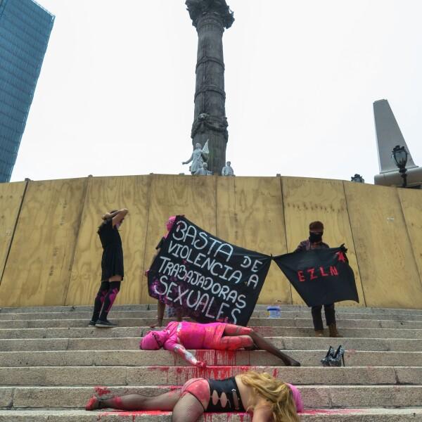 Protesta_Sexoservidoras-1_2.jpg