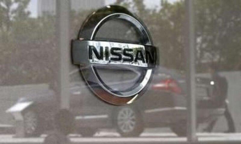 La automotriz prevé que sus ventas sean significativamente altas en el año. (Foto: AP)
