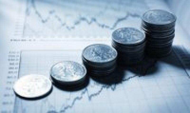 El bono al 2045 se lanzó con un rendimiento de 170 puntos básicos. (Foto: Getty Images)