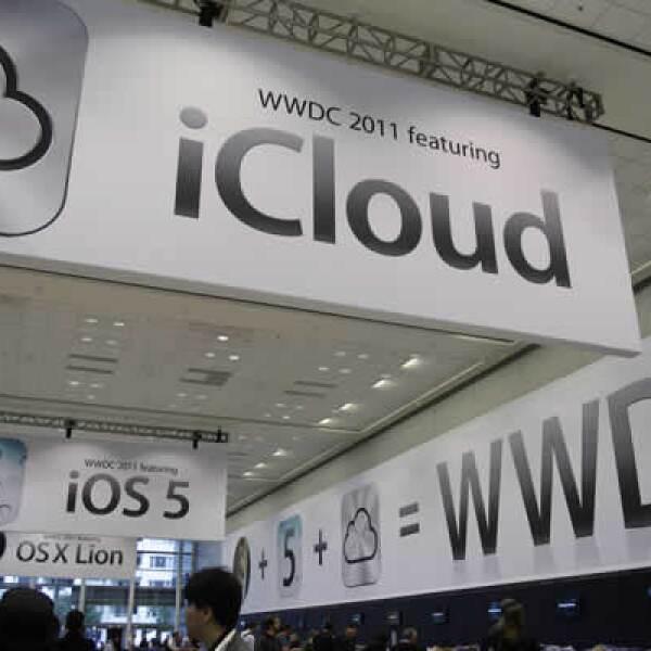 La 'tablet' de la firma de la manzana ha vendido 25 millones de unidades en 14 meses.