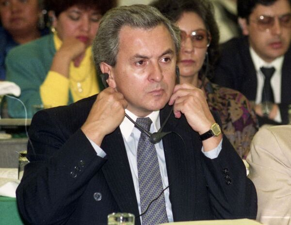 Emilio Lozoya Thalmann.jpg