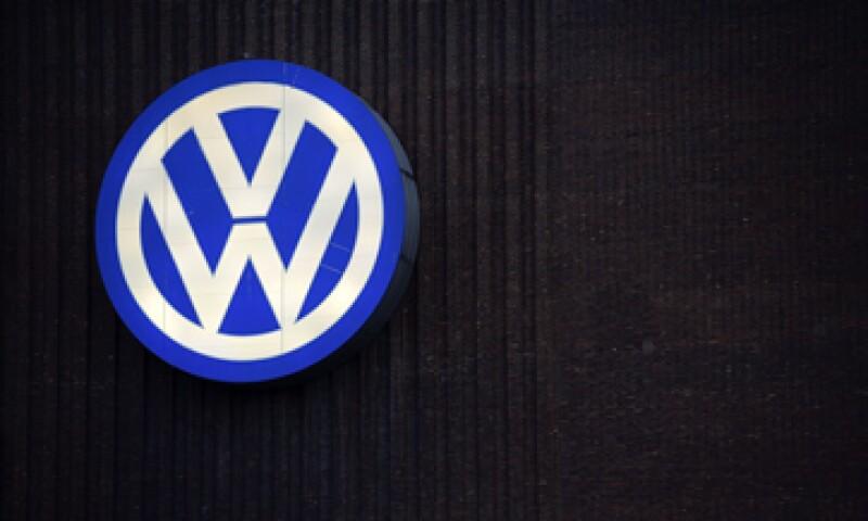 """Olaf Lies aseguró que millones de personas """"perdieron su fe"""" en VW (Foto: Getty Images/Archivo )"""