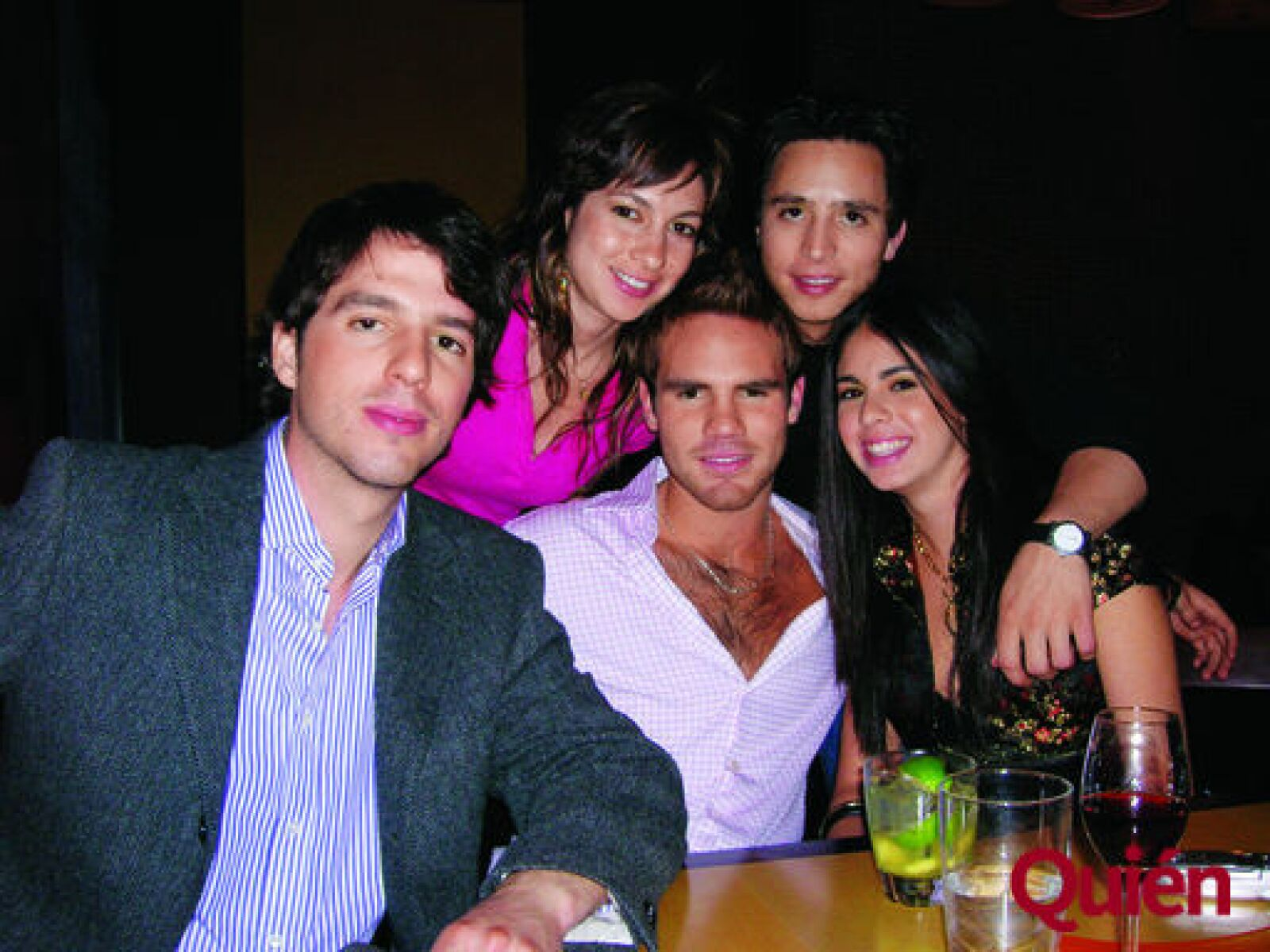 Fernando Bribiesca