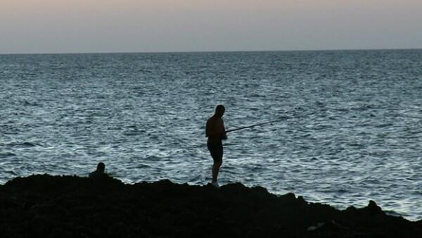 mar, cuba, migracion, pesca,