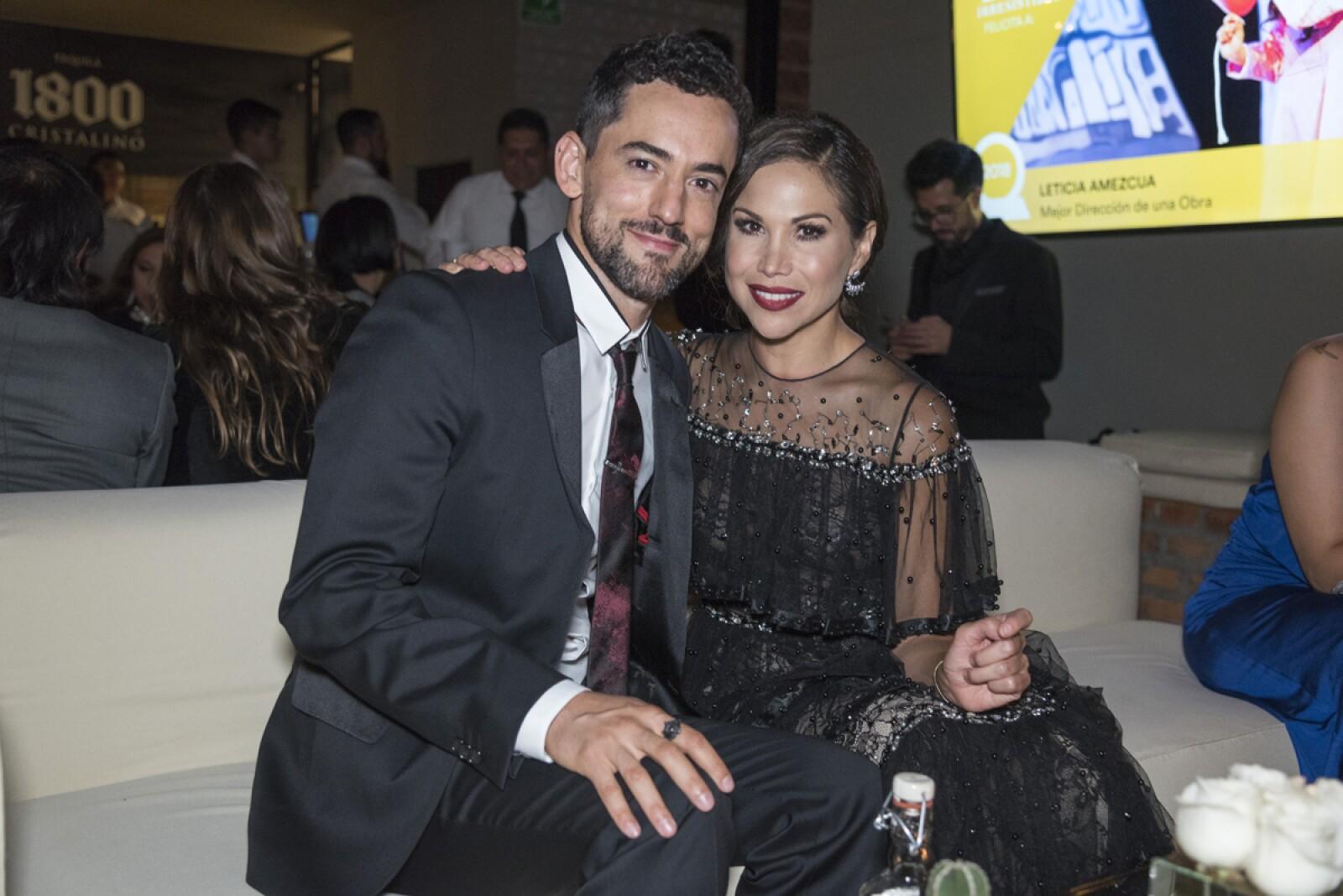 Qui, premios metropolitanos,28 agosto 2018, Nancy López,015.jpg