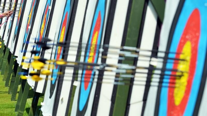 mexico tiro con arco londres 2012