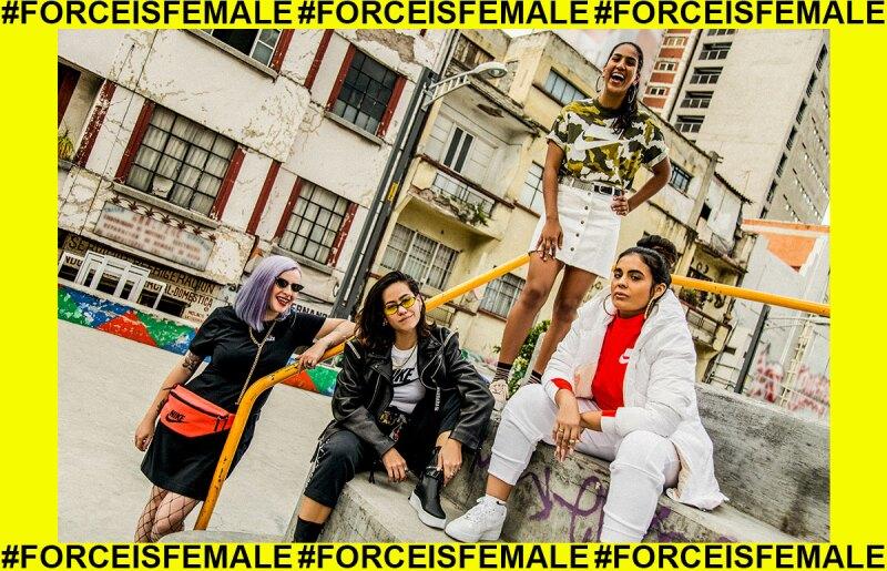 Nike-ForceIsFemale-destacada