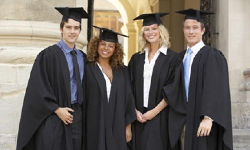 Cada persona tiene una historia muy personal del por qué quiere estudiar en Harvard. (Foto: Thinkstock)
