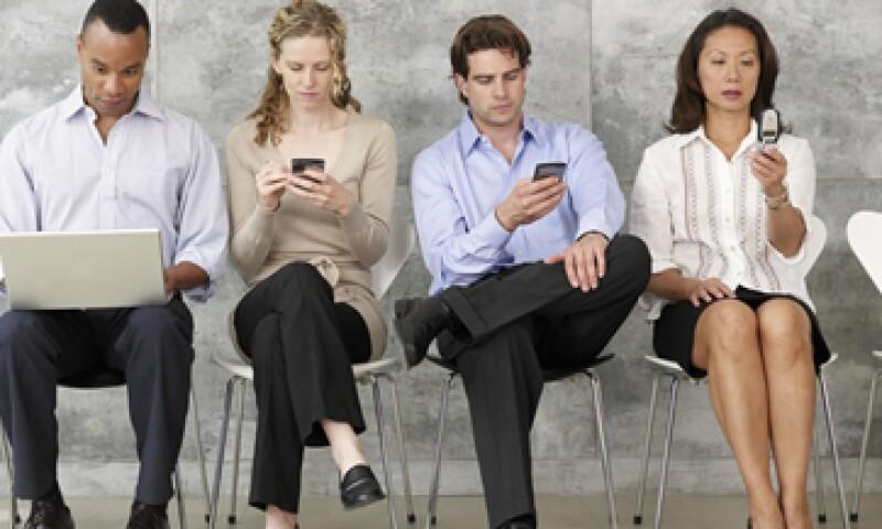 El Senado prevé turnar a cuatro comisiones el dictamen de la reforma en telecomunicaciones. (Foto: Getty Images)