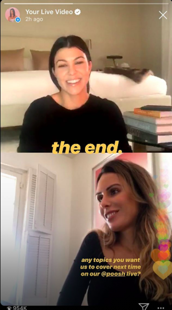 kourtney-sarah.png
