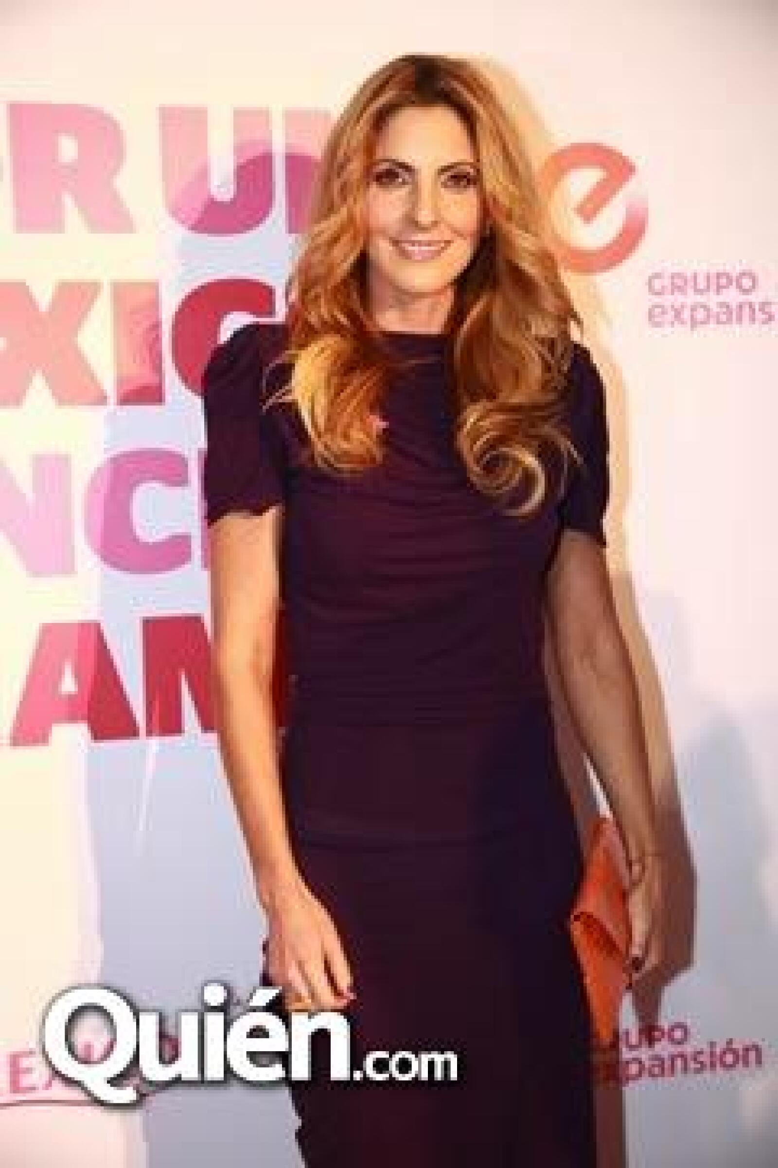 Marcela Cuevas