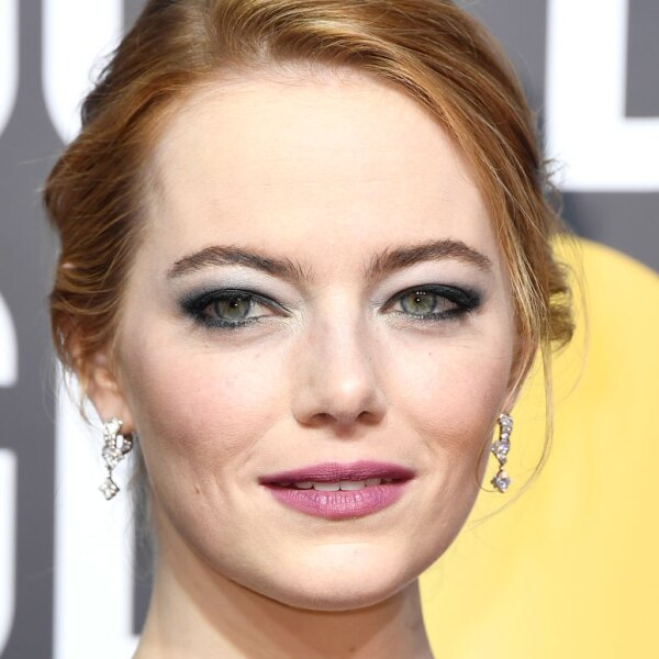 Mejores-beauty-looks-Golden-Globes-1
