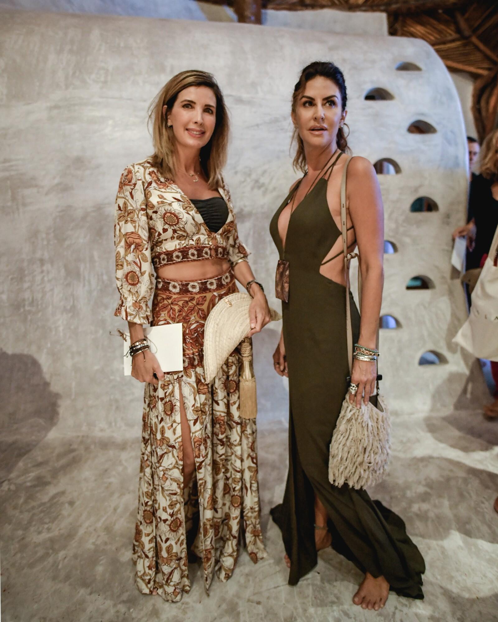 Adriana Gónzale y Alejandra Funtanet.jpg