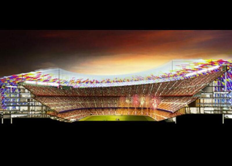 Estadio Barcelona_3