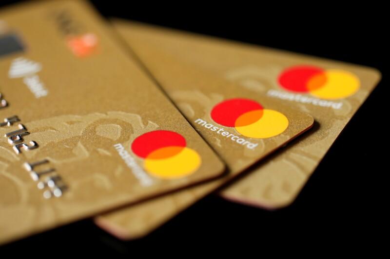 mastercard tarjetas credito plastico financiamiento bancaria t