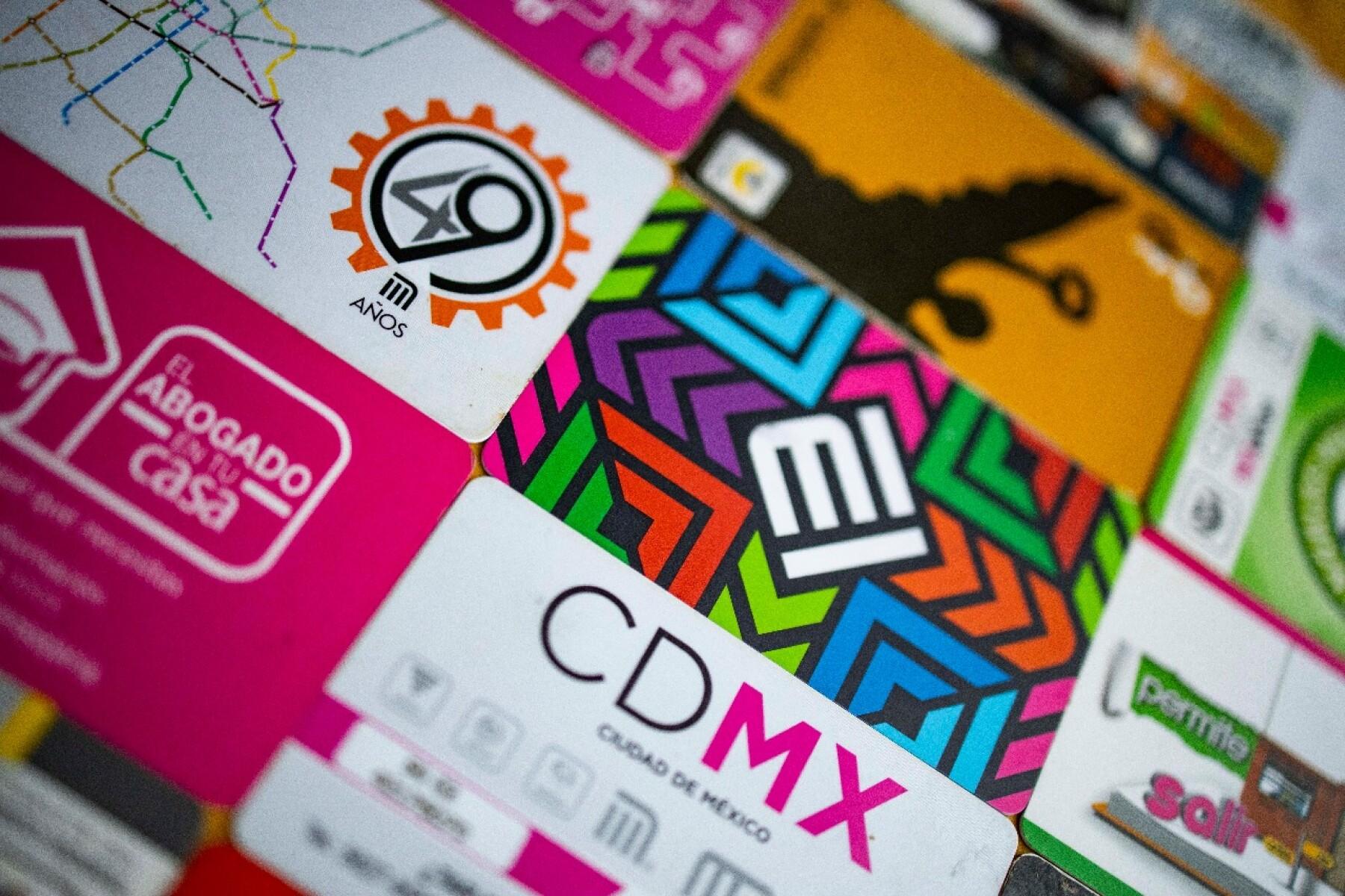 tarjetas-que-si-podras-usar-en-el-metro-y-metrobús-tarjeta-de-movilidad-integrada