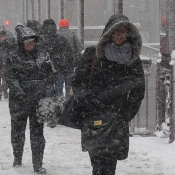 snowstormus4