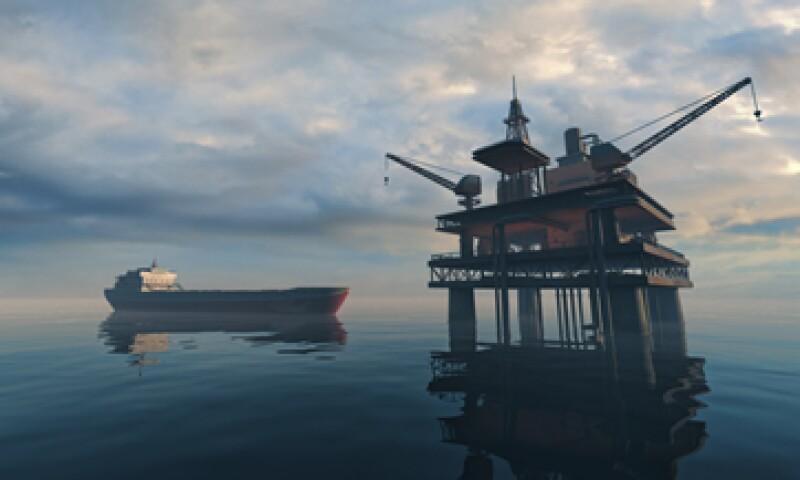 La volatilidad en el mercado petrolero se ha exacerbado a su máximo desde la crisis financiera. (Foto: iStock by Getty Images. )