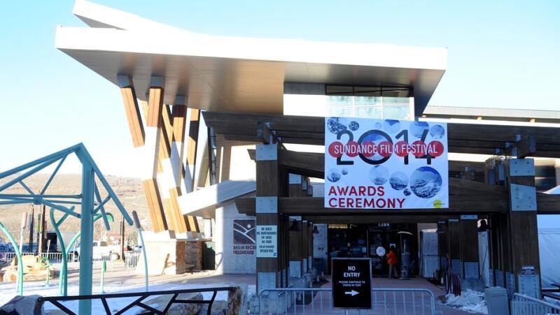 cine, festival sundance, premios, entrega, ganadores, entretenimiento, audiencia, directores, jurado, documentales