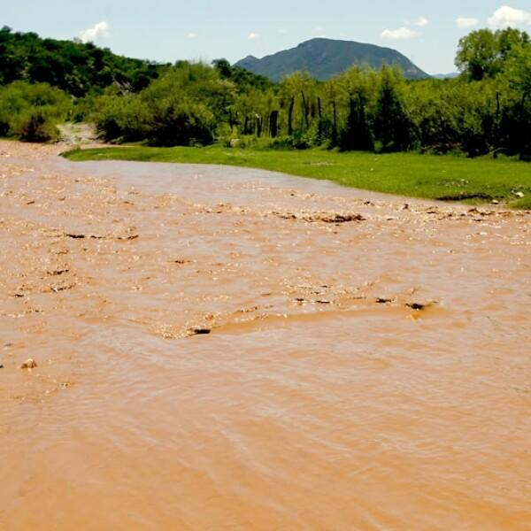 derrames y desastres México 8
