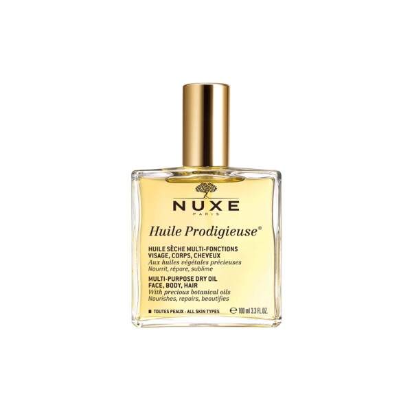 Nuxe-Huile-Prodigieuse-50ml.jpg