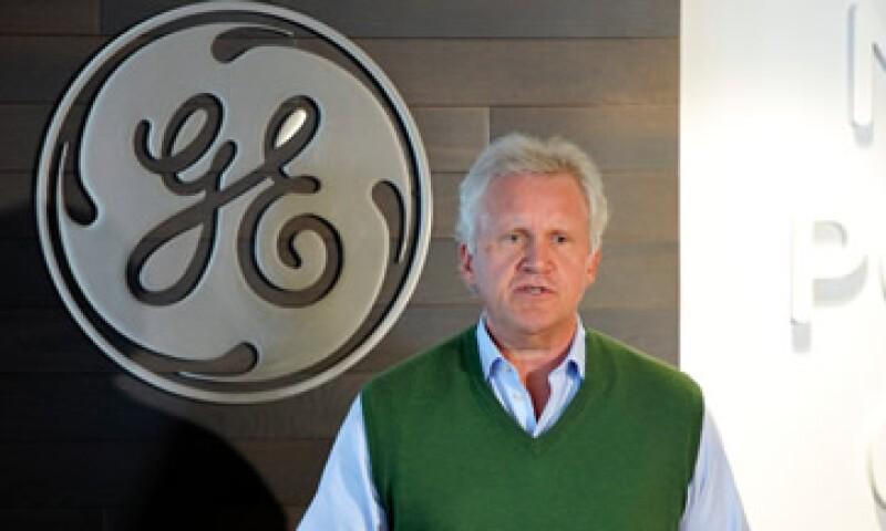 La empresa busca para impulsar su valoración y alinearse con las empresas del sector. (Foto: Reuters)