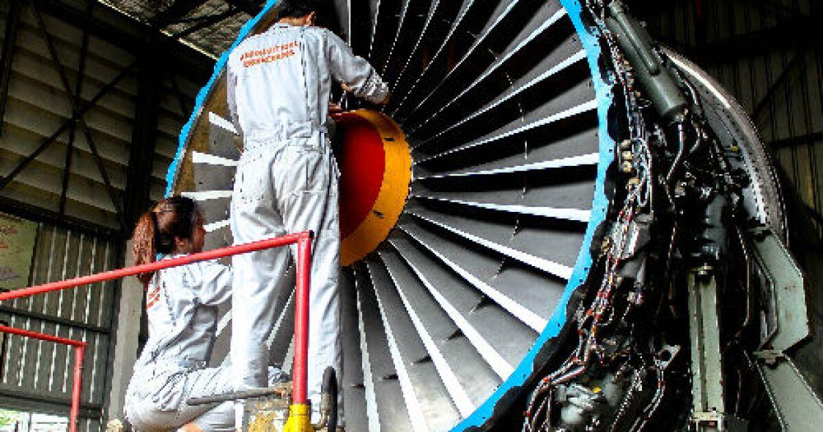 Honeywell prevé un segundo trimestre más retador