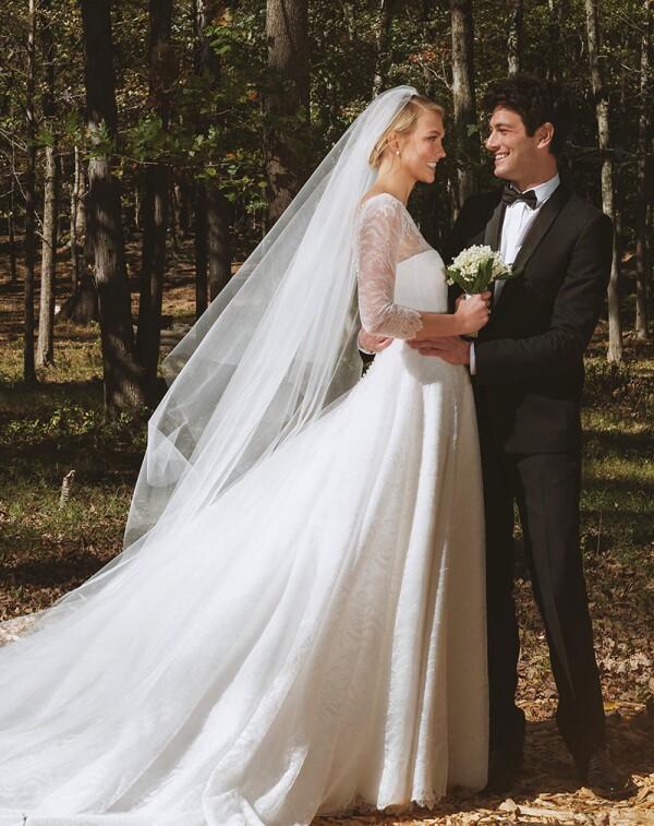 bodas_vestidos_5