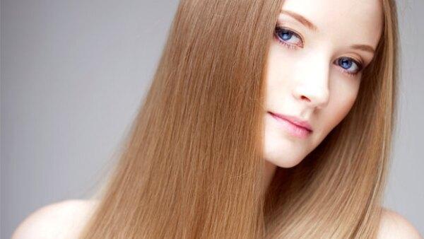 ¿Quieres tener el pelo más suave? Aquí te damos unos consejos