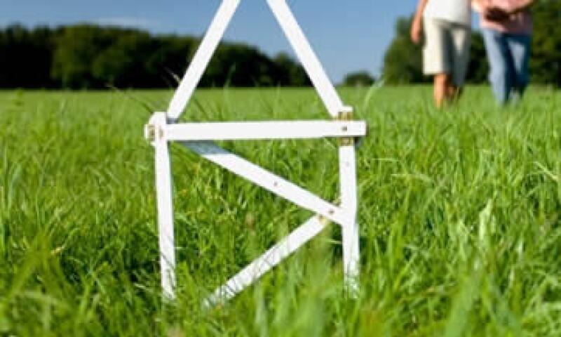 En los últimos 10 años se incrementó en 6.7 millones el número de viviendas habitadas en el país. (Foto: Thinkstock)