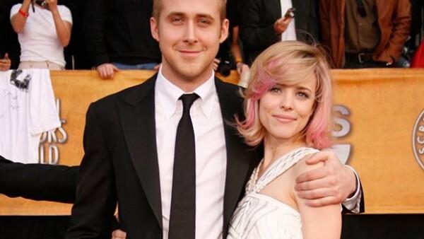 Cressida Bonas y Enrique, Ryan Gosling y Rachel McAdams, así como Orlando Bloom y Miranda Kerr son alguna de las parejas que no encantaría que retomaran su amor.
