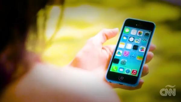 Apple confirma que sus dispositivos están afectados por una falla