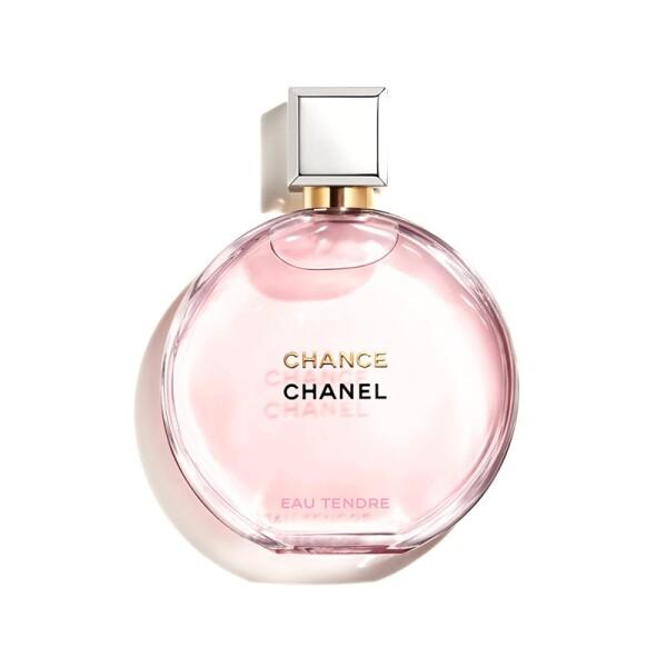 fragancias-perfumes-primavera-aroma-notas-floral-chanel