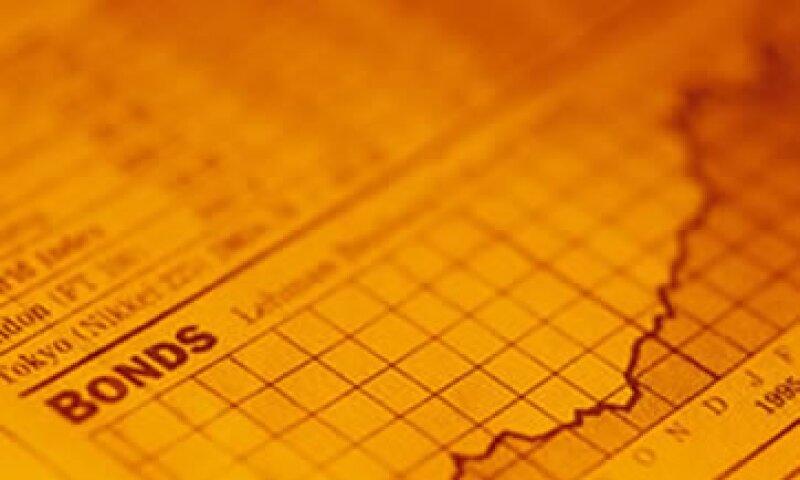 Inversionistas extranjeros demandan bonos mexicanos por la solidez que demuestra la economía. (Foto: Photos to Go)