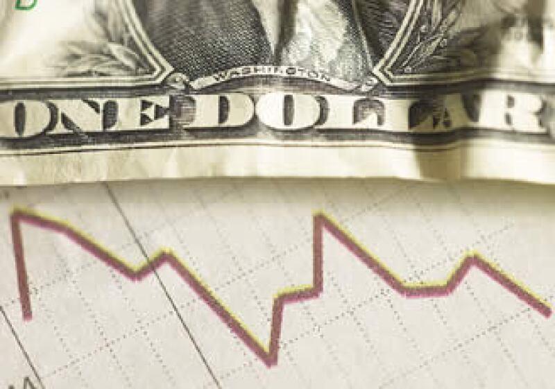 El presidente de una firma de asesoría considera que la economía tenderá a crecer. (Foto: Jupiter Images)