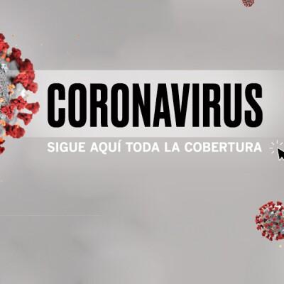 Coronavirus_media principal Home Expansión