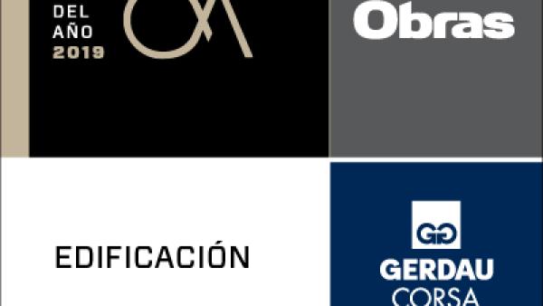 Edificación / media principal Home Obrasweb